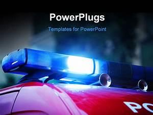 lisa blog law enforcement powerpoint backgrounds With law enforcement powerpoint templates free
