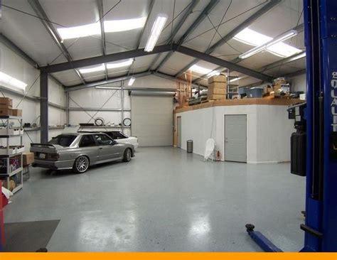 setup  garage shop easy diy options garageshop hobbygarage garage house