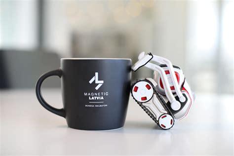 Sākumlapa veca - Magnetic Latvia Biznesa inkubatori