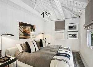 Bedroom, Lighting, Ideas, -, 9, Picks