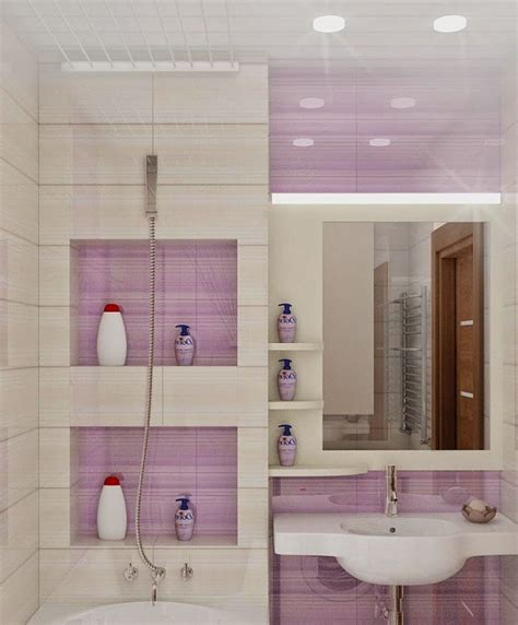 tile design ideas for small bathrooms top catalog of bathroom tile design ideas for small bathrooms