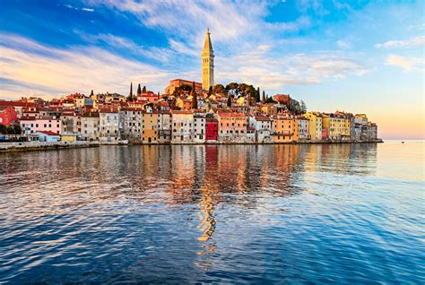 rovinj holiday 9 nights in 4 resort incl flights