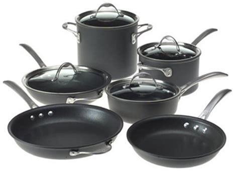 dangerous cookware platinum cookware