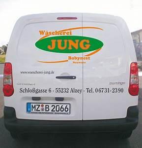 Köbig Mainz öffnungszeiten : w scherei jung alzey ~ Frokenaadalensverden.com Haus und Dekorationen