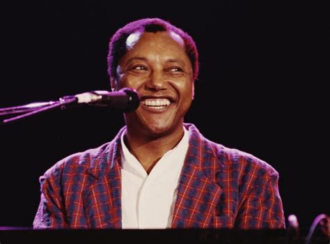 Labi Siffre: The black, gay musician who helped make Eminem famous | The Independent | The ...