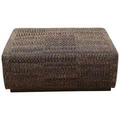 ottoman for sale near me antique vintage ottomans and poufs for sale in los