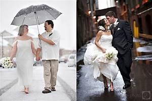bad weather turned perfect kern photo kern photo With bad wedding photos