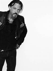 Sons of Anarchy - Season 5 - Cast Promotional Photos ...