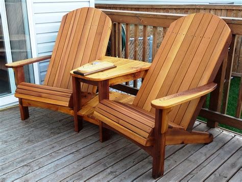 adirondack chair outdoor patio chairs