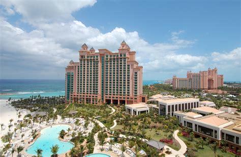 Bahamas Real Estate On Paradise Island For Sale Id 10537
