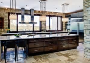 two island kitchen supersize your kitchen island chicago magazine chicago home garden july august 2011
