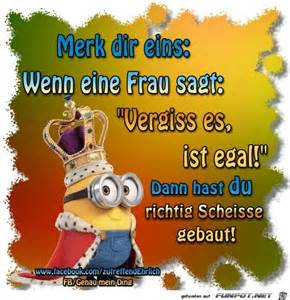 minions sprüche 63 best minions sprueche images on sayings humor and bobs