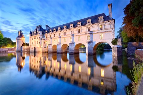 Loire Valley France Bike Tours | Backroads