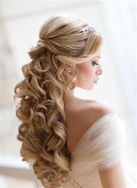 top wedding hair  love