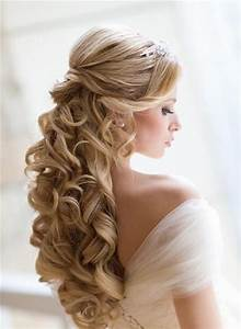 Top Wedding Hair We LOVE For 2016