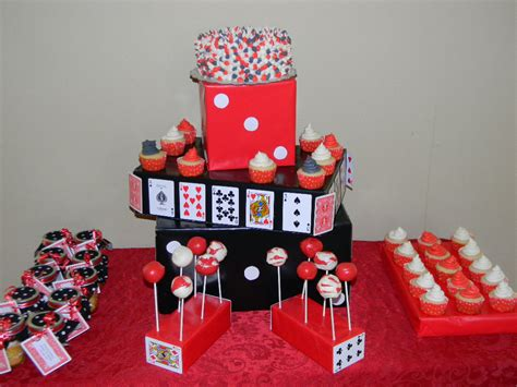 Awesome Theme Ideas For Your Next Corporate Event  Xen Life