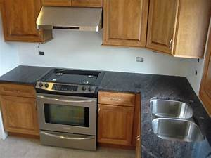 Kitchen Granite Countertops Photo Gallery » Granite Design