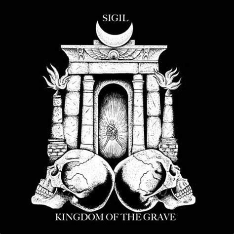 grave 2017 torrent sigil kingdom of the grave 2017 metal for free via torrent metal tracker