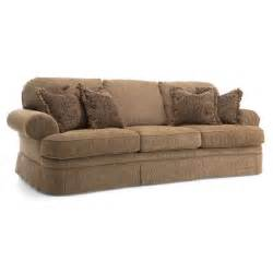 seat sofa where to buy sofa