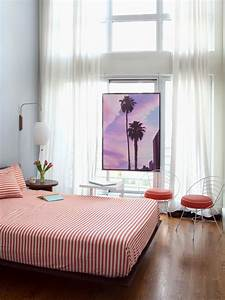 Small, Space, Ideas, For, The, Bedroom, And, Home, Office