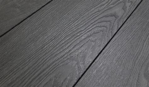 laminate grey flooring grey v groove laminate flooring