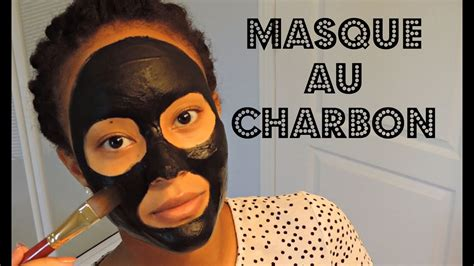 masque desincrustant point noir maison ventana