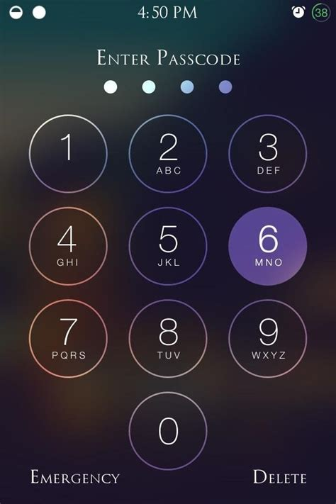 how to lock iphone how to speed securely from your iphone s lock screen
