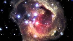 Hubble: Timelapse of V838 Monocerotis (2002-2006) [1080p ...