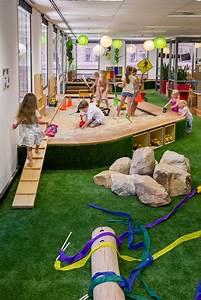 Best 25+ Indoor playground ideas on Pinterest Kids