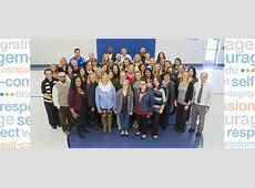 Leadership Mount Clemens MI Prevail Academy
