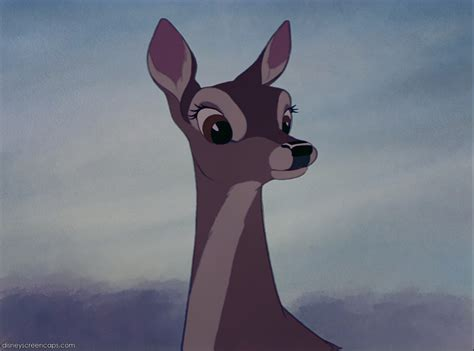 bambi  wallpaper image  fb cover cartoons wallpapers