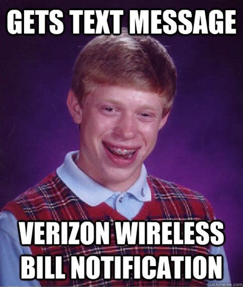 Submit A Meme - submit complaints and create your own memes at http www gripeo com verizon meme verizon