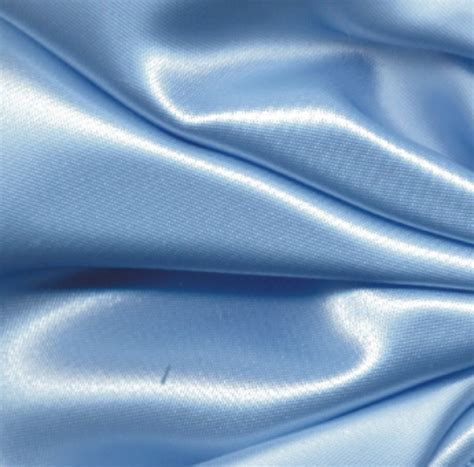 Satin Sheets, Sheet Sets, Comforters, Pillow Cases