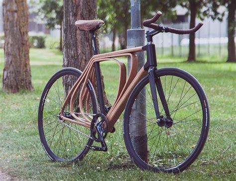 images  wooden bike  pinterest bike