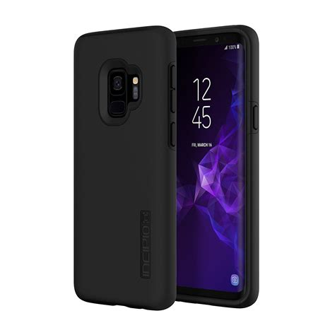 best cases for galaxy s9 sammobile