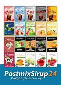 Getränke Sirup Konzentrat : postmix sirup getr nke konzentrat g nstig kaufen postmix ~ Eleganceandgraceweddings.com Haus und Dekorationen