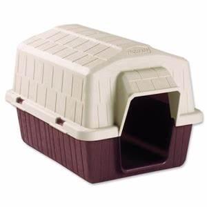 petmate barnhome 3 dog house extra small vetdepotcom With petmate dog house extra large