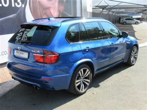 2010 Bmw X5 For Sale by 2010 Bmw X5 M Auto For Sale On Auto Trader South Africa