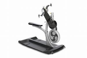 Magic Form : Salle de Sport à Bordeaux Machines Cardio