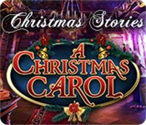 christmas games for ipads for pc mac iphone android australian