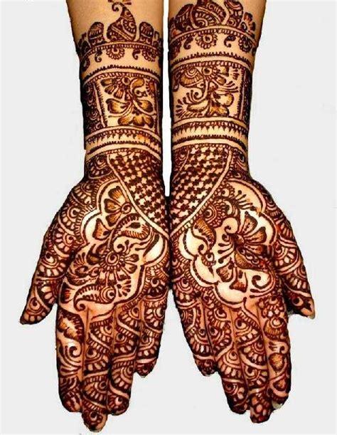 indian henna designs indian mehndi designs for indian mehndi