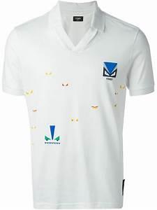 Calvin Klein, linear, logo t, shirt