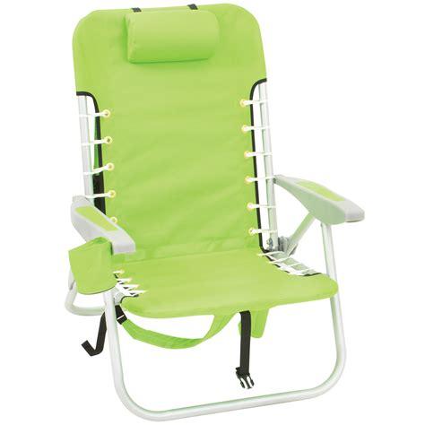 Big Kahuna Chair Australia by 100 Big Kahuna Chair Australia Beautiful Lay