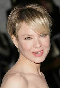 Trendy Short Haircuts For Women Over 40 Short Hairstyles