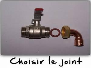 Chasse D Eau Fuit : joint de chasse d 39 eau ~ Dailycaller-alerts.com Idées de Décoration