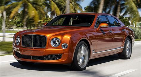 bentley continental 2016 2016 bentley continental flying spur pictures