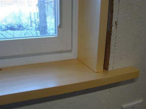 extending door jambs workshop build 28 trimming the workshop windows part 2