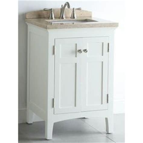 20 wide bathroom vanity and sink 20 inch wide bathroom vanity and sink bathroom remodel