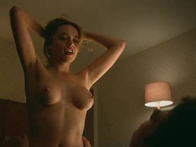 Celebs nude video Nude Celebs