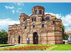 Bułgaria – wakacje 2017 i 2018 wczasy, wycieczki, all
